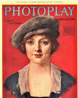 Photoplay April 1919
