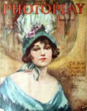 Photoplay Aug 1919