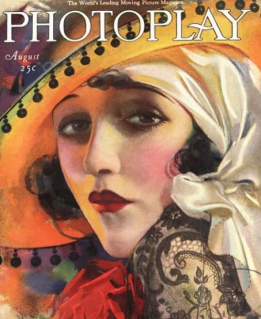 Photoplay Aug 1921