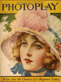 Photoplay Aug 1923