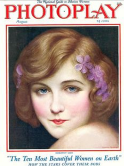 Photoplay Aug 1925