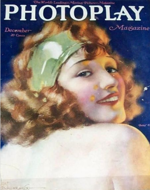 Photoplay Dec 1919