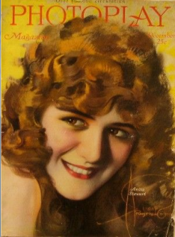 Photoplay Dec 1920
