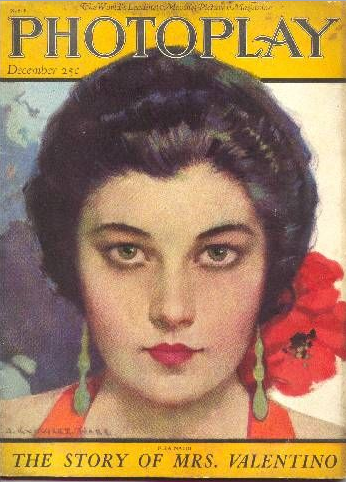 Photoplay Dec 1922