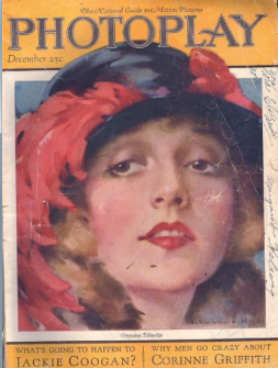 Photoplay Dec 1923