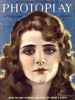 Photoplay Feb 1920