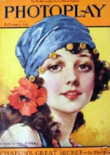 Photoplay Feb 1922