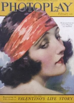 Photoplay feb 1923