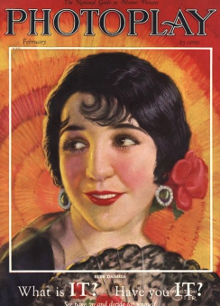 Photoplay Feb 1926