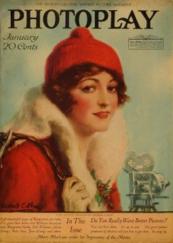 Photoplay Jan 1918