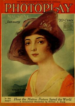 Photoplay Jan 1919