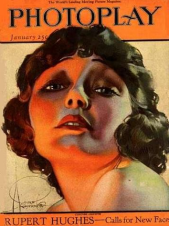 Photoplay Jan 1922