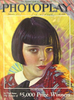 Photoplay Jan 1926