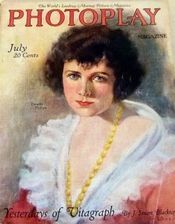 Photoplay July 1919