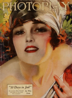 Photoplay July 1921