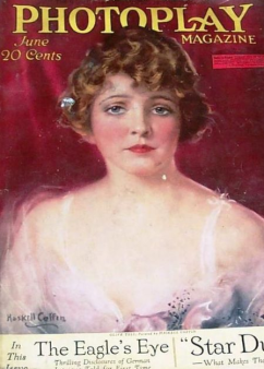 Photoplay June 1918