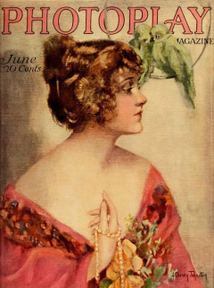 Photoplay June 1919