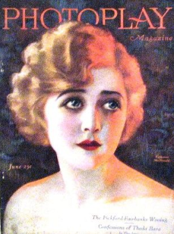 Photoplay June 1920