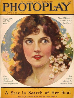 Photoplay June 1923