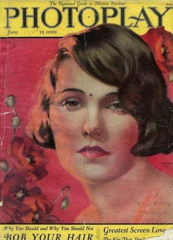 Photoplay June 1924