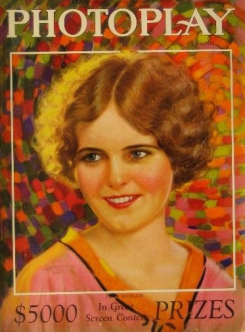 Photoplay June 1926