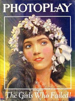 Photoplay Mar 1926
