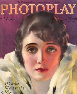 Photoplay March 1920