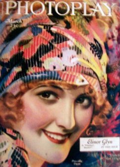 Photoplay March 1921