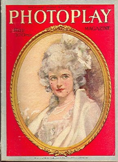Photoplay May 1919