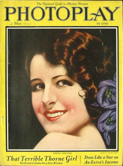 Photoplay May 1925