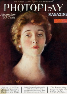 Photoplay Nov 1918