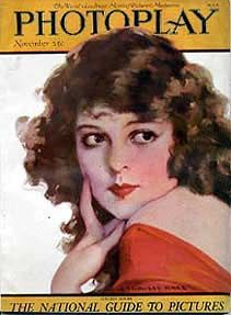 Photoplay Nov 1922