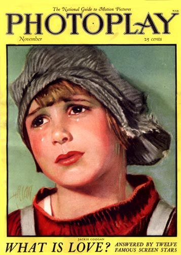 Photoplay Nov 1924