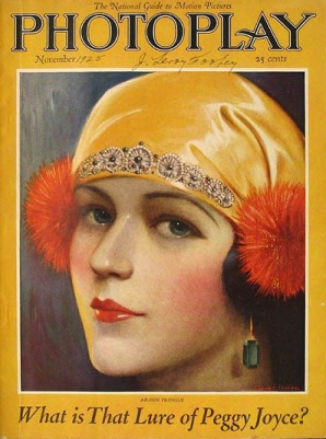 Photoplay Nov 1925