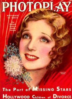 Photoplay Nov 1930