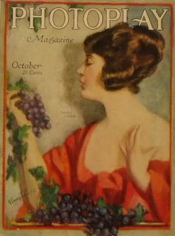 Photoplay Oct 1919
