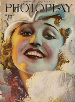 Photoplay Oct 1921