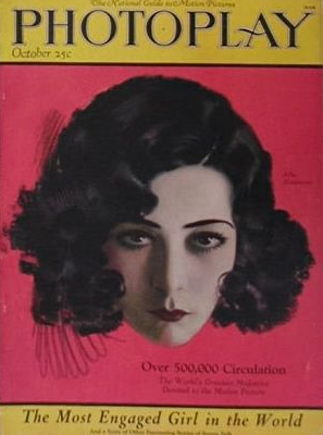 Photoplay Oct 1923