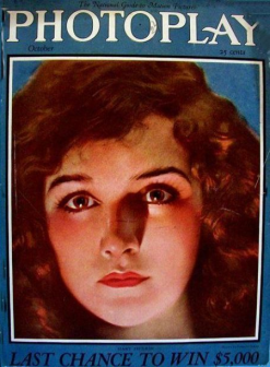 Photoplay Oct 1924