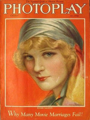 Photoplay Oct 1925
