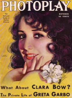 Photoplay Oct 1930