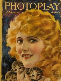 Photoplay October 1920
