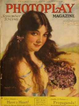 Photoplay Sep 1918