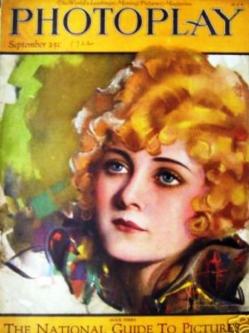 Photoplay Sep 1922