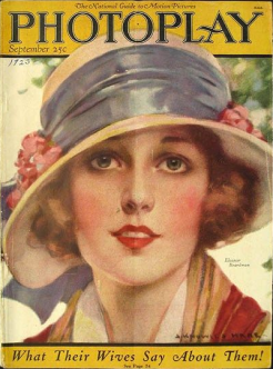 Photoplay Sep 1923