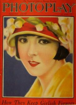 Photoplay Sep 1924