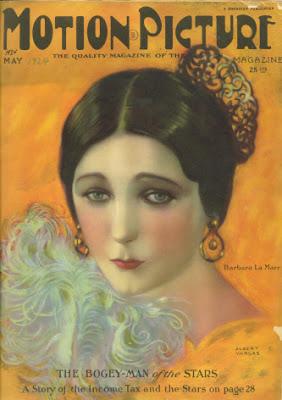1924maymotionpicture1