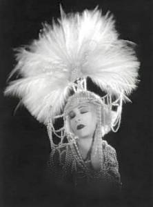 alla-nazimova-salome-1923-222x300
