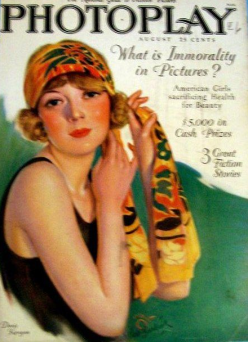 Photoplay Aug 1926