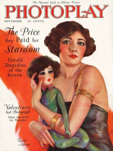 Photoplay Nov 1926